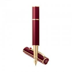 Перьевая ручка S.T.Dupont коллекции Mon Dupont