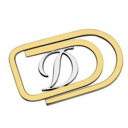 Зажим для банкнот S.T.Dupont