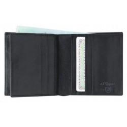 Бумажник S.T.Dupont коллекции Contraste