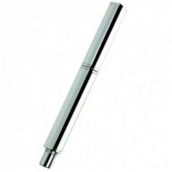 Ручка перьевая Visconti Star Valecchi