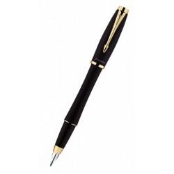 Перьевая ручка Parker коллекции Urban S0850630