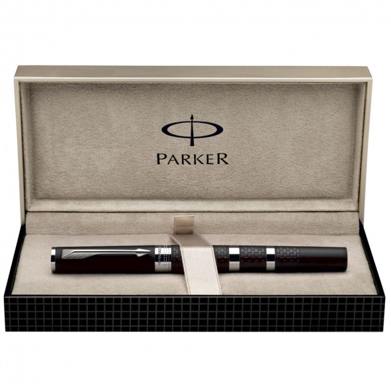 Подарок ручка на день рождения 7