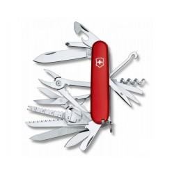 Нож перочинный Victorinox SwissChamp