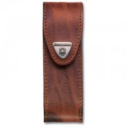 Чехол Victorinox для ножей 111мм 4.0548