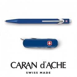 Набор Carandache Set Office Standart 8492.190