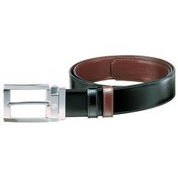Ремень Carandache Belt CLASSIC SPORT 5209.009