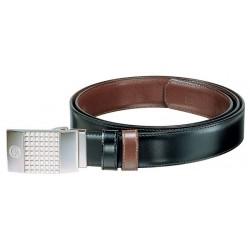 Ремень Carandache Belt CUBES 5200.009
