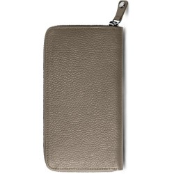 Кошелек женский Carandache Leman Leather
