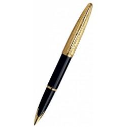 Перьевая ручка Waterman Carene S0909750