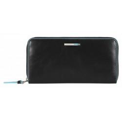 Бумажник Piquadro коллекции Blue Square PD3229B2/N