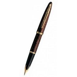 Перьевая ручка Waterman Carene Amber S0700860